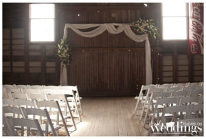 Sacramento Wedding Photographer | Sacramento Wedding Photography | Lake Tahoe Wedding Photographer | Northern California Wedding Photographer | Sacramento Weddings | Lake Tahoe Weddings | Nor Cal Weddings | Isleton Wedding