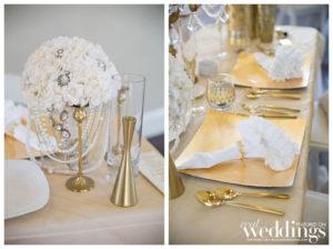 acramento Wedding Photographer | Sacramento Wedding Photography | Lake Tahoe Wedding Photographer | Northern California Wedding Photographer | Sacramento Weddings | Lake Tahoe Weddings | Nor Cal Weddings | Elk Grove Wedding