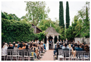 Carmen Salazar Photography | Vizcaya Sacramento | Bella Bloom | Above & Beyond Cakes | Sacramento Weddings | Sacramento Wedding Photography | Sacramento Wedding Venue | Sacramento Wedding Flowers | Sacramento Wedding Cake