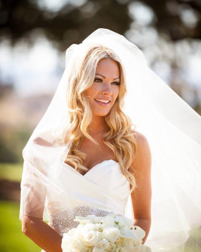 Best Sacramento Bridal Hair and Makeup | Best Northern California Bridal Hair and Makeup | Best Tahoe Bridal Hair and Makeup | Best Newcastle Bridal Hair and Makeup
