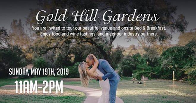 Newcastle Bridal Show | Sacramento Wedding Show