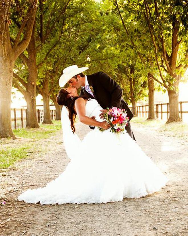 Sacramento Wedding Venue   Country Wedding Venue   Equestrian Wedding Venue   Rancho Murieta Wedding Venue