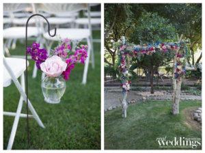 Real Wedding | Sacramento Wedding | Outdoor Wedding | Wedding Photography | Wedding Gowns | California Wedding
