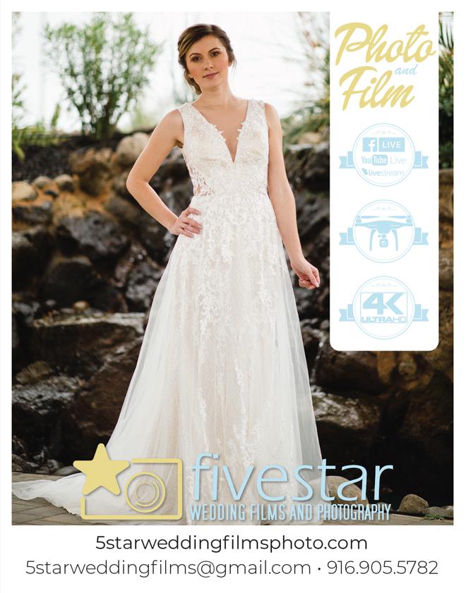 Sacramento Wedding Photographer | Sacramento Wedding Photography | Lake Tahoe Wedding Photographer | Northern California Wedding Photographer | Sacramento Weddings | Lake Tahoe Weddings | Nor Cal Weddings