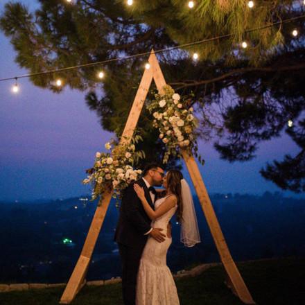 5 Star Wedding Films Photography Videography-Real Weddings Magazine