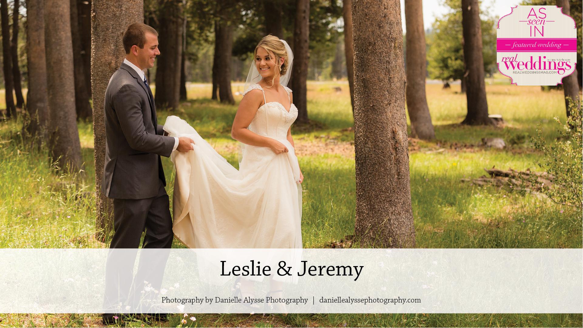 Sacramento Wedding Photographer | Sacramento Wedding Photography | Lake Tahoe Wedding Photographer | Northern California Wedding Photographer | Sacramento Weddings | Lake Tahoe Weddings | Nor Cal Weddings | Bear Valley Wedding