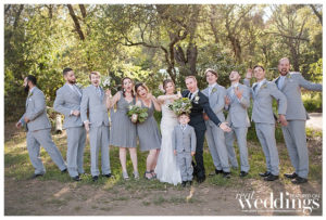 Sacramento Wedding Photographer | Sacramento Wedding Photography | Lake Tahoe Wedding Photographer | Northern California Wedding Photographer | Sacramento Weddings | Lake Tahoe Weddings | Nor Cal Weddings | Wedding