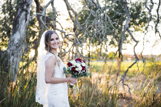 Best Sacramento Wedding Venue | Best Northern California Wedding Venue | Best Tahoe Wedding Venue | Roseville Wedding Venue | Outdoor Wedding Venue