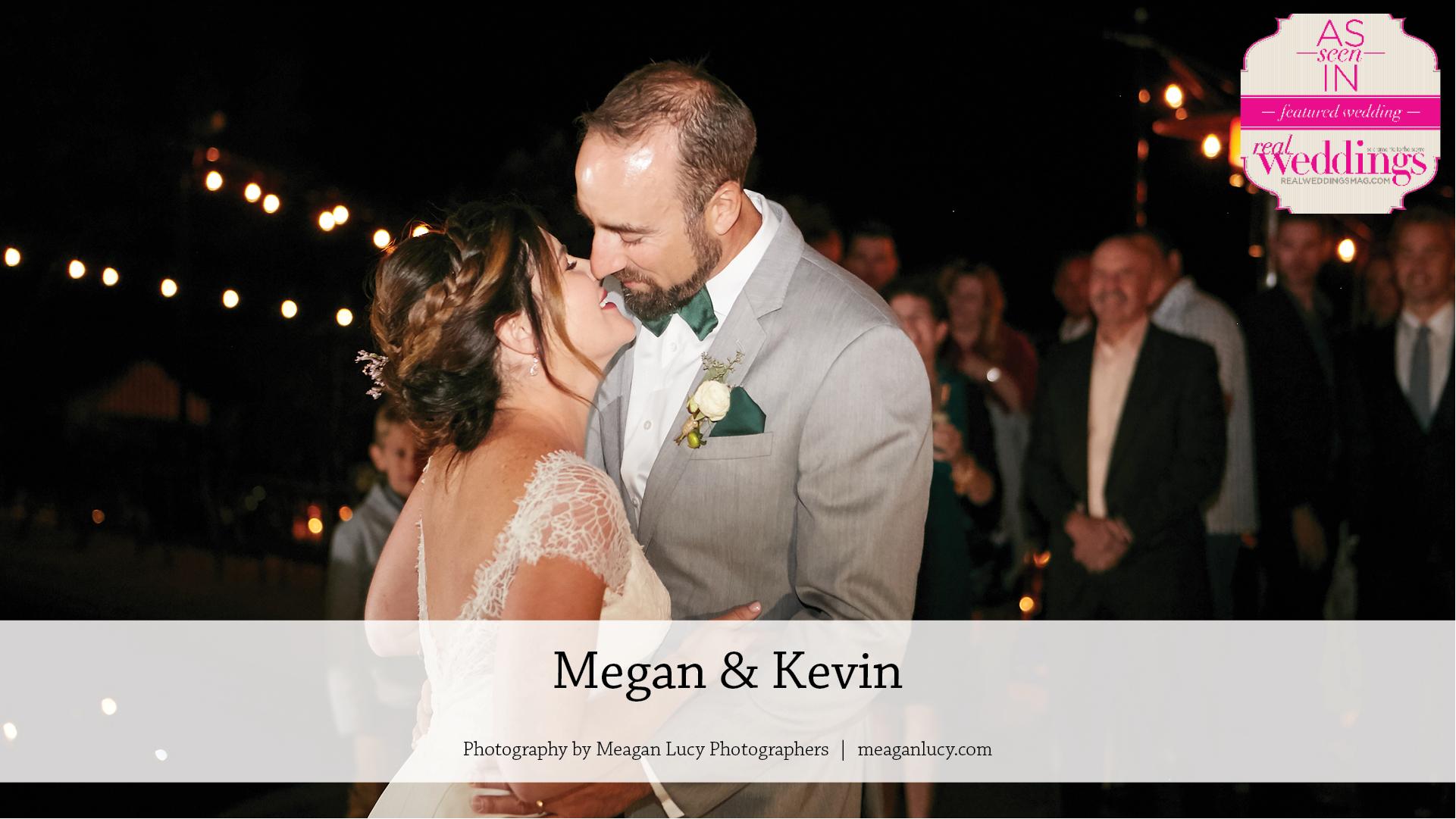 Sacramento Wedding Photographer | Sacramento Wedding Photography | Lake Tahoe Wedding Photographer | Northern California Wedding Photographer | Sacramento Weddings | Lake Tahoe Weddings | Nor Cal Weddings | Shingle Springs Wedding