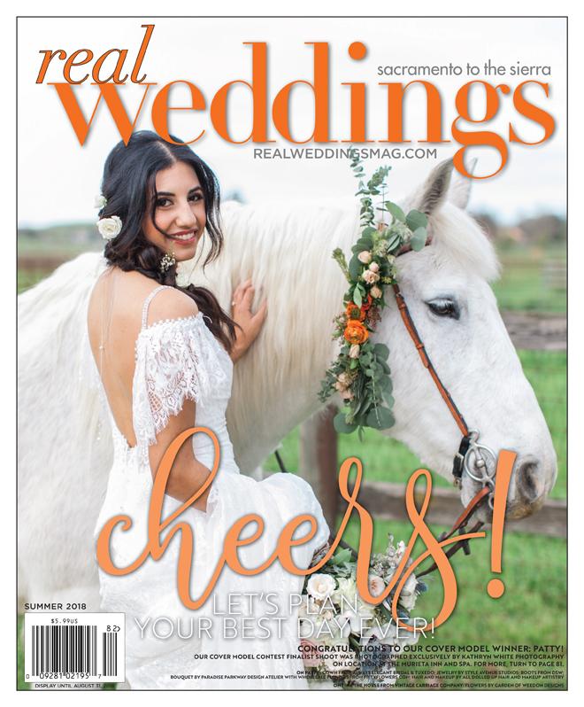 Sacramento Wedding Ideas | Sacramento Wedding Photographer