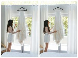 Sacramento Wedding | The Sutter Club | Sacramento | Lixxim Photography | Wedding Photography