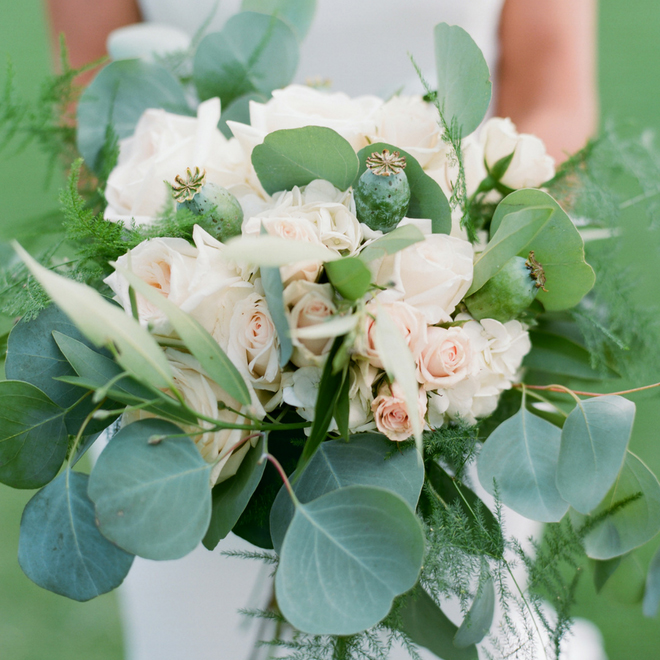 Best Sacramento Wedding Flowers / Best Tahoe Wedding Flowers / Best Northern California Wedding Flowers / Best Wedding Flowers