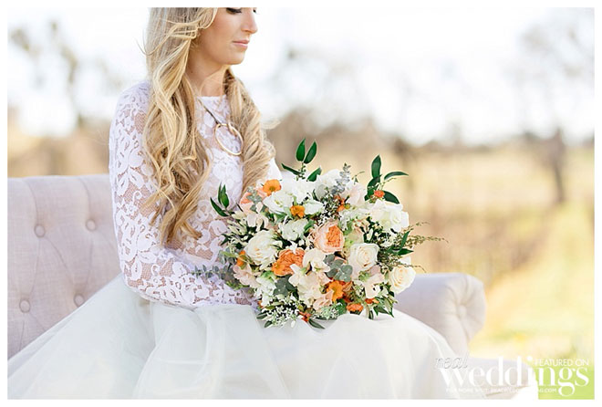 Best Sacramento Wedding Planner | Best Sacramento Event Coordinator | Best Tahoe Wedding Planner | Best Tahoe Wedding Event Coordinator | Best Northern California Wedding Planner | Best Northern California Event Coordinator | Roseville Wedding Planner