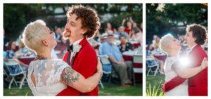 Sacramento Wedding | Real Wedding | Backyard Wedding | Best Sacramento Wedding Photographer | Wedding Inspo