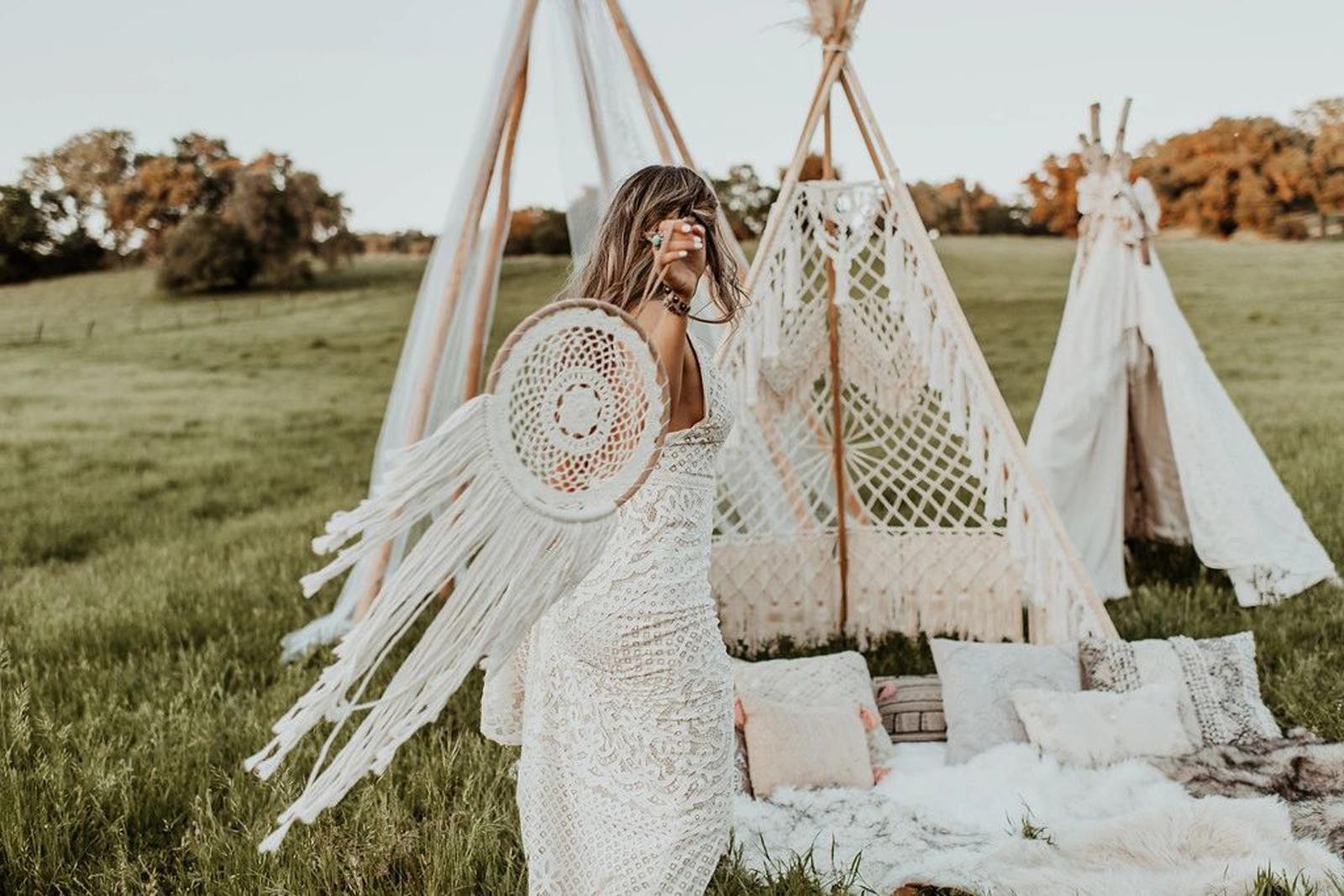 Best Sacramento Wedding Rentals | Best Tahoe Wedding Rentals | Best Northern California Wedding Rentals | Best Sacramento Wedding Decor | Best Tahoe Wedding Decor | Best Northern California Wedding Decor