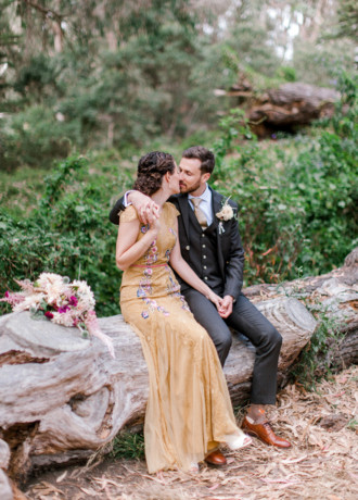 Real Weddings Magazine Special Offer Discount Kathryn White Photography Grass Valley Photographer | Best Sacramento Tahoe Northern California Vendors