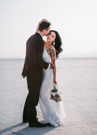 Real Weddings Magazine Special Offer Discount Valley Images Photography Adventure Elopement Vacaville Photographer | Best Sacramento Tahoe Northern California Vendors