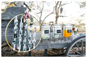 Grass Valley Wedding | Real Wedding | Sacramento Wedding | Wedding Photography | Wedding Venue | Real Weddings Wednesday