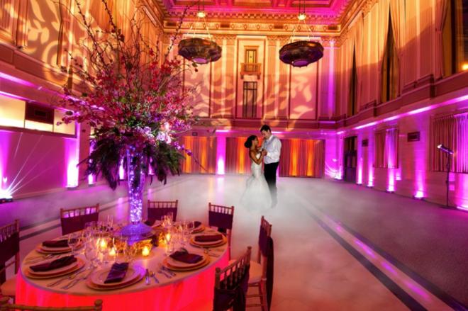 Sacramento Wedding DJ | Sacramento Wedding Lighting | Tahoe Wedding DJ | Tahoe Wedding Lighting
