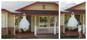 Lixxim Photography | Placerville Wedding | Wedgewood Weddings Sequoia Mansion | Wedding Photography | Real Wedding | NorCal Wedding | Sacramento Wedding