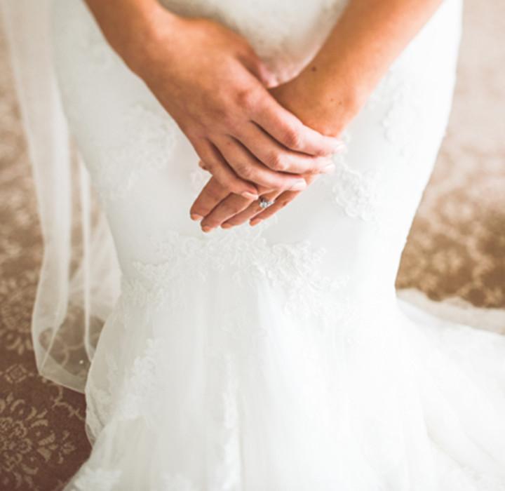 Bride Wellness - Superior Bidet