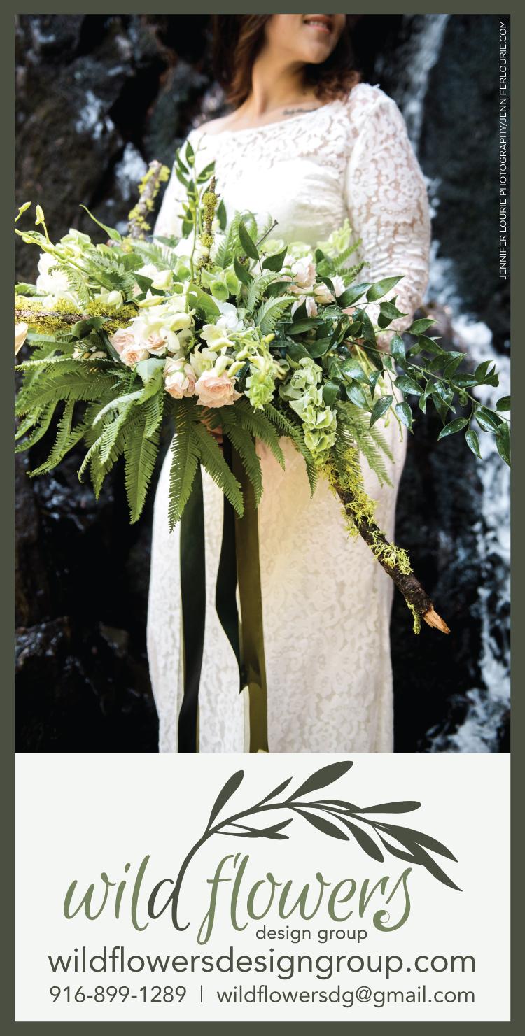 Best Sacramento Wedding Flowers   Best Sacramento Florist   Best Tahoe Wedding Flowers   Best Tahoe Wedding Florist   Best Northern California Wedding Flowers   Best Northern California Wedding Florist