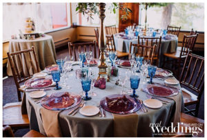 Shelley & Frank's wedding photographed by Charleton Churchill Photography.