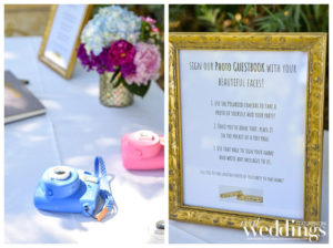 Alice & Kelly's wedding by Shop's Photography with Risa James Events.