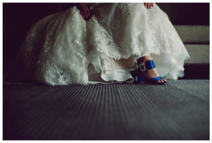 Dee and Kris Photography | Silverado Resort & Spa | Napa Wedding | Real Wedding