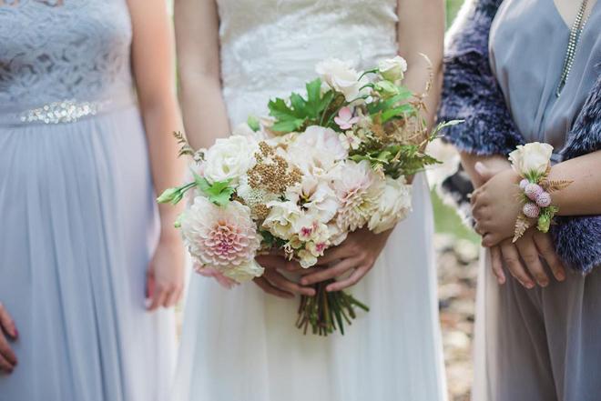 Epic Thyme Events | Nevada City Grass Valley Wedding Planner | Sacramento Weddings | Boho Weddings