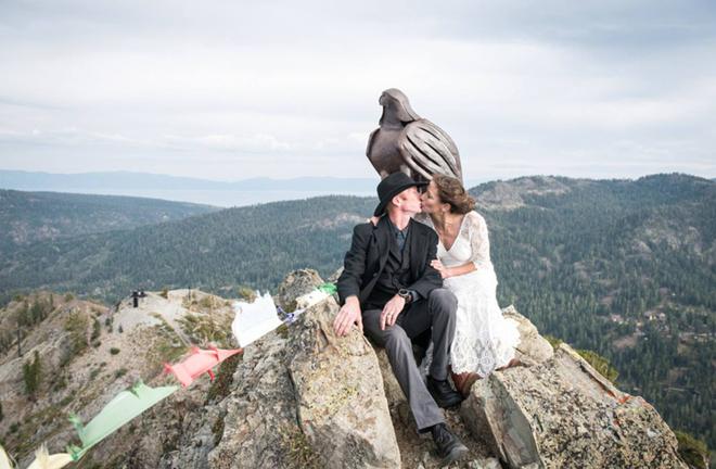 Epic Thyme Events | Nevada City Grass Valley Wedding Planner | Sacramento Weddings | Boho Weddings | Mountain Weddings