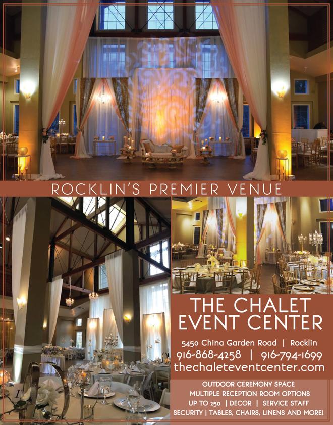 Best Sacramento Wedding Venue | Best Northern California Wedding Venue | Rocklin Wedding Venue