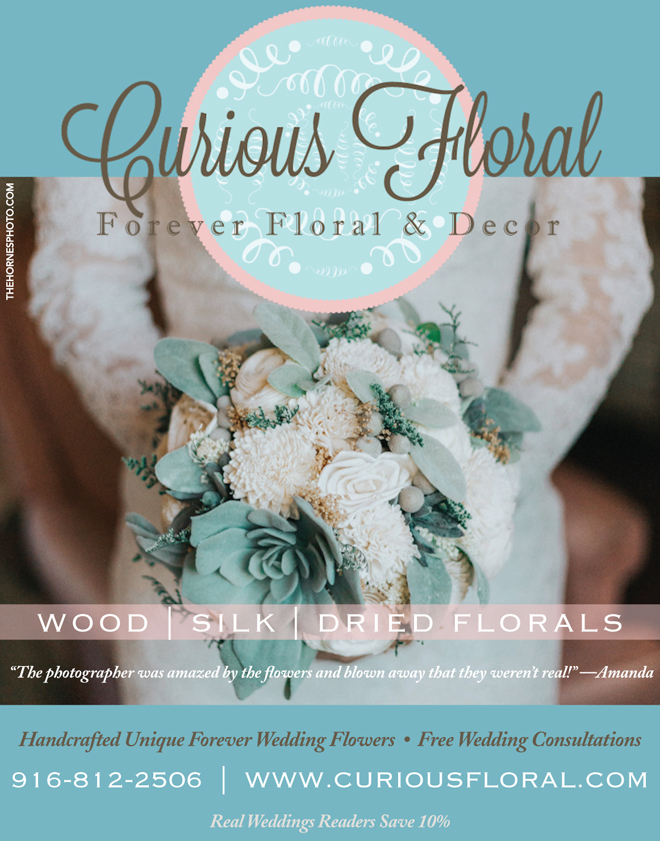 Forever Faux Sacramento Wedding Flowers | Best Sacramento Florist | Best Tahoe Wedding Flowers | Best Tahoe Wedding Florist | Best Northern California Wedding Flowers | Best Northern California Wedding Florist | Folsom Wedding Flowers
