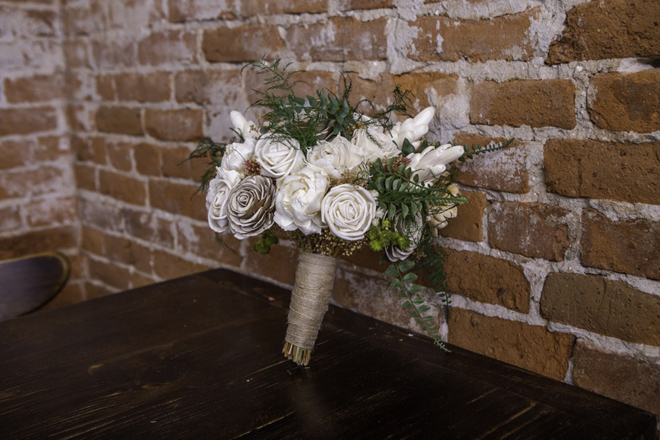Forever Faux Sacramento Wedding Flowers | Silk Wood Flowers | Best Sacramento Florist | Best Tahoe Wedding Flowers | Best Tahoe Wedding Florist | Best Northern California Wedding Flowers | Best Northern California Wedding Florist | Folsom Wedding Flowers