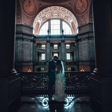 Kylie Compton Photography - Sacamento Wedding Photographer-Real Weddings Magazine