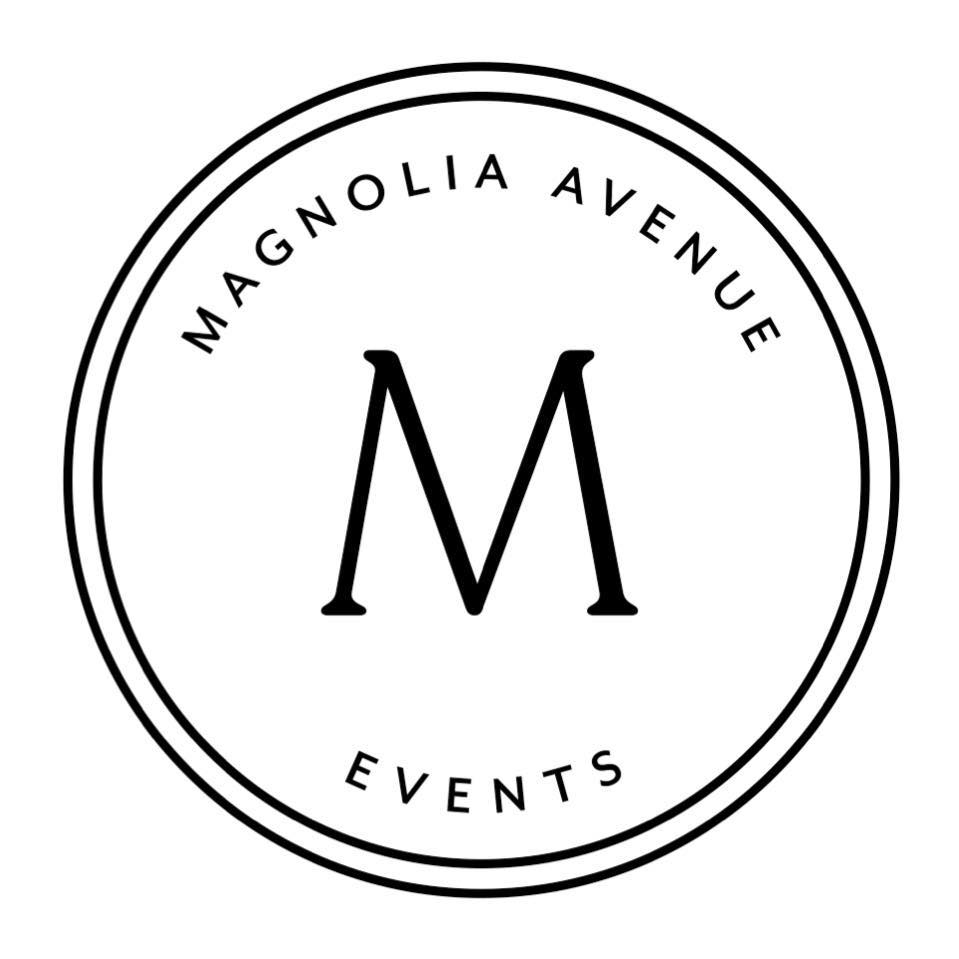 Magnolia Avenue Events