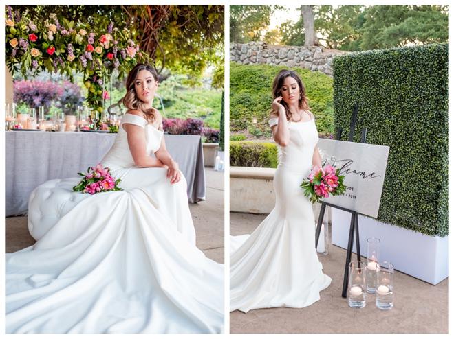 Perfect Lounge Area   Best Sacramento Wedding Rentals   Best Tahoe Wedding Rentals   Best Northern California Wedding Rentals