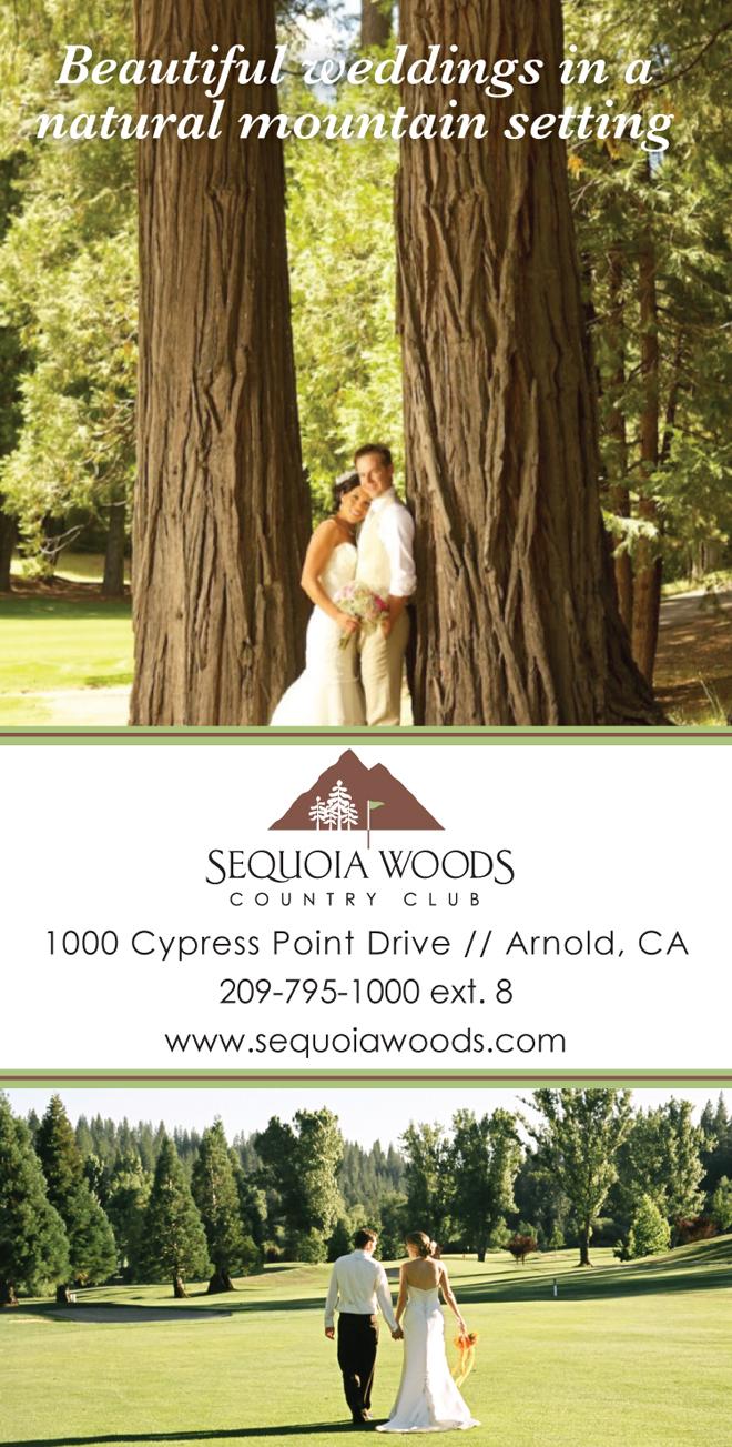 Best Sacramento Wedding Venue | Best Northern California Wedding Venue | Best Tahoe Wedding Venue | Golf Course Weddings | Outdoor Wedding Venue | Arnold Wedding Venue