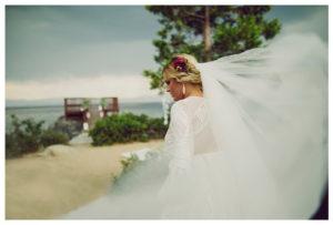 Dee and Kris Photography   Lake Tahoe Wedding   Lake Tahoe Wedding Photographer   Lake Wedding   Real Wedding