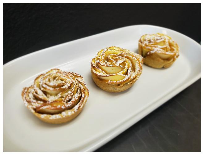 Elk Grove Wedding Baker | Wedding Desserts Reimagined | Above & Beyond Cakes | Sacramento Baker | Sacramento Weddings