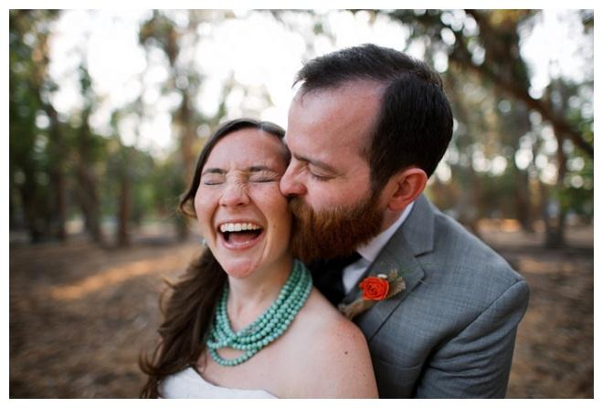 Bethany Petrik Photography | Bay Area Wedding | Sacramento Wedding | South Bay Wedding | Real Wedding | Outdoor Wedding