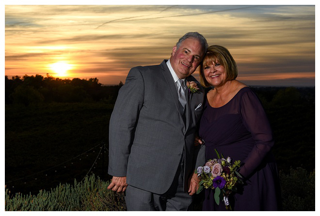 Lincoln Wedding | Real Weddings Wednesday | Mary Jo & Paul | Sacramento Wedding | Shoop's Photography