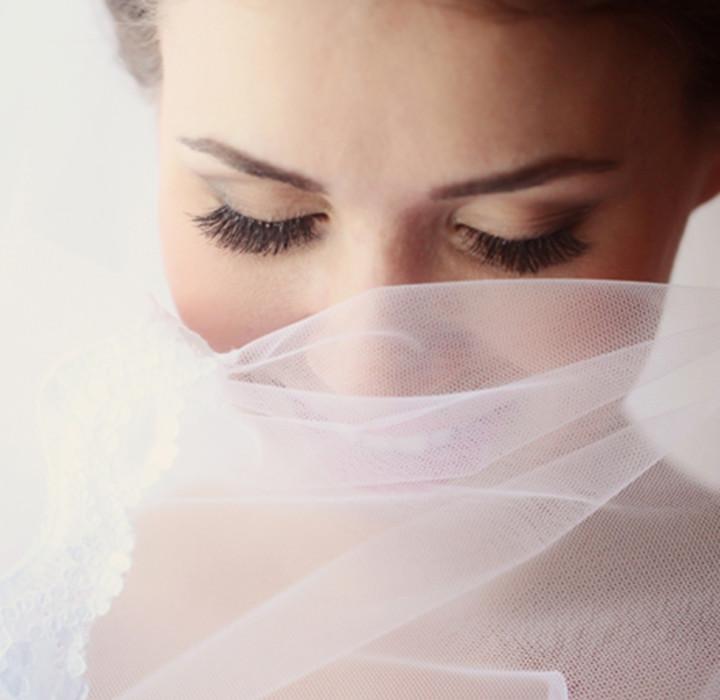 Bride Weight Loss Wellness - Ideal Body Center