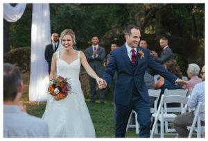 Real Weddings Wednesday   Sacramento Wedding   Lixxim Photography   California Wedding   Outdoor Wedding