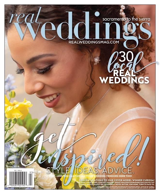 Sacramento Weddings | Amador County Weddings | Farrell Photography | Hotel Sutter | Find your wedding venue