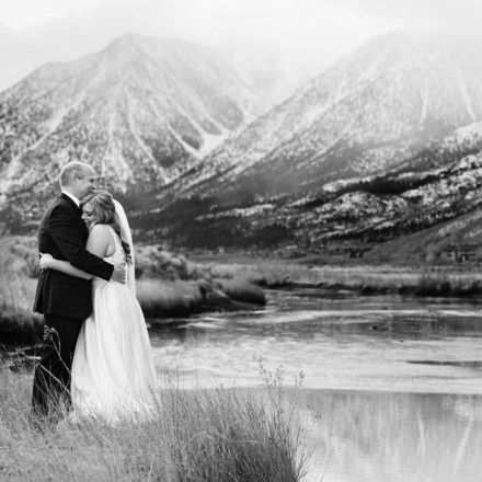 Envy Event Management-Tahoe Carson Valley Wedding Planner-Featured