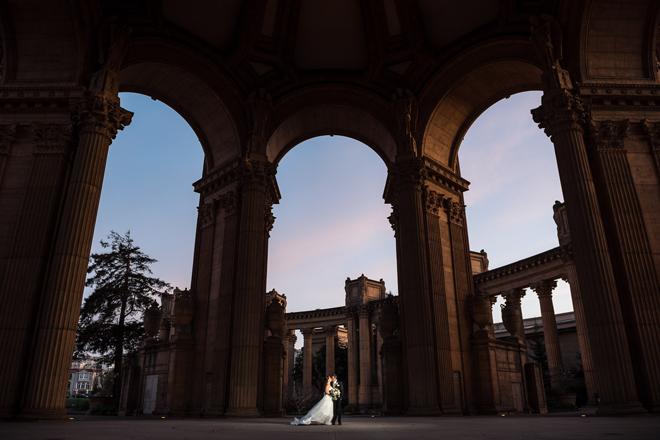 Best Sacramento Wedding Photographer | Best Tahoe Wedding Photographer | Best Northern California Wedding Photographer | Best Sacramento Wedding Photography | Best Tahoe Wedding Photography | Best Northern California Wedding Photography