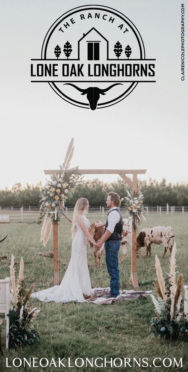 Marysville Ranch Sacramento Wedding Venue