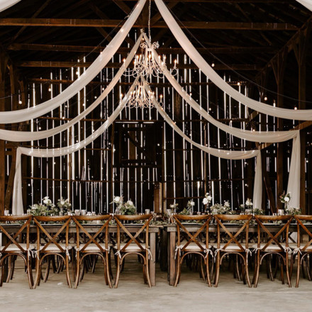 Lone Wulff Ranch Barn Farm Sacramento Davis Wedding Venue-Real Weddings Magazine