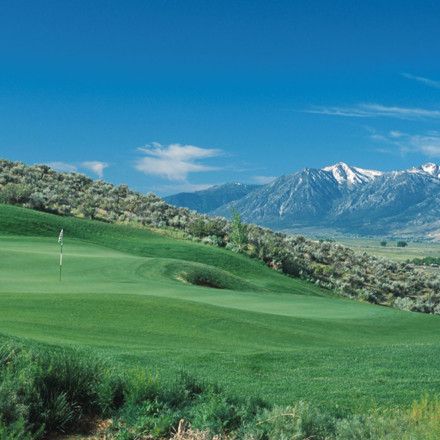 Sunridge Golf Recreations-Carson City-Nevada-Carson Valley-Destination Wedding Venue